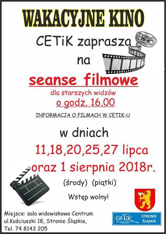 SEANSE_FILMOWE_WAKACJE_2018.jpeg