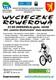 wycieczka rowerowa 2015-09-27.jpeg