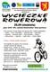 wycieczka rowerowa 2016.09.25.jpeg