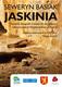 2016 - JASKINIA - Plakat A3.jpeg