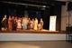 teatralne, wokalne, taneczne 21.06.2018.jpeg