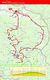5724_mapa.jpeg