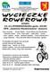 wycieczka rowerowa 2013.11.11.jpeg